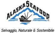 logo AlaskaSeafood Italia normal